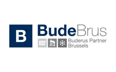 Case N°1 : Budebrus