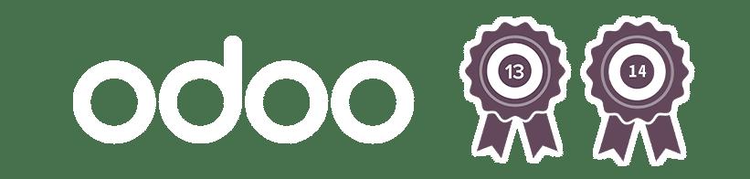 odoo certified