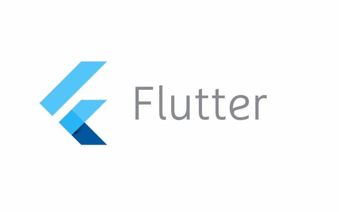 Flutter est-il réellement l'avenir du développement ?